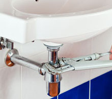 24/7 Plumber Services in Culver City, CA