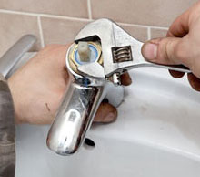 Residential Plumber Services in Culver City, CA